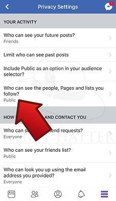 Facebook Privacy Mobile Step 9.jpg