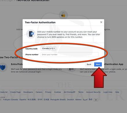 Facebook Security Web Step 15.jpg