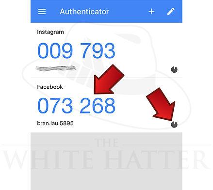Facebook Security Web Step 26.jpg