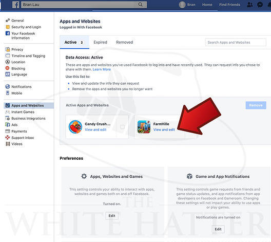 Facebook Privacy Web Step 27.jpg