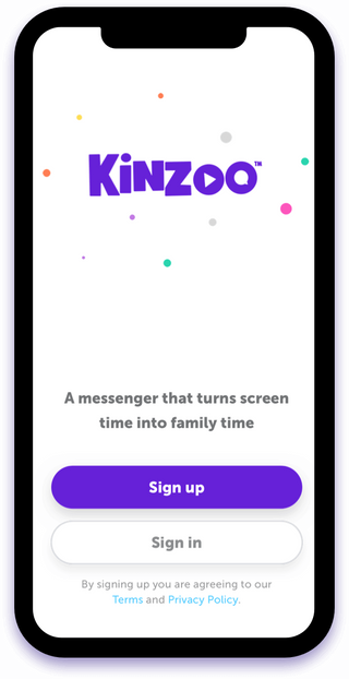 Kinzoo Phone1.png
