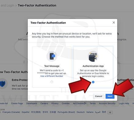Facebook Security Web Step 21.jpg