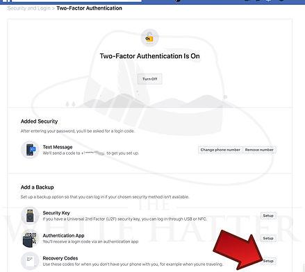 Facebook Security Web Step 18.jpg