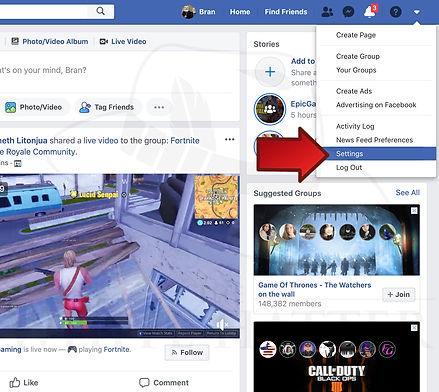 Facebook Security Web Step 2.jpg