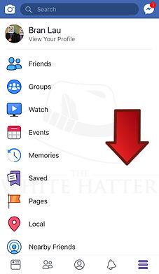 Facebook Security Mobile Step 2.jpg