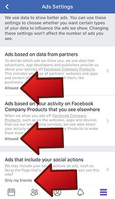 Facebook Privacy Mobile Step 25.jpg