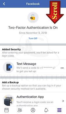 Facebook Security Mobile Step 18.jpg