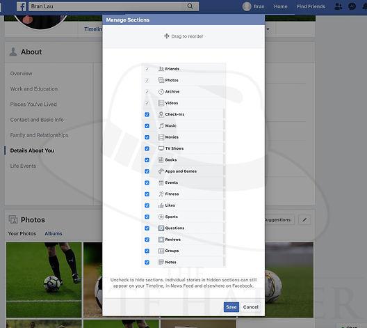 Facebook Privacy Web Step 21.jpg