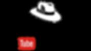 Live Show logo.png