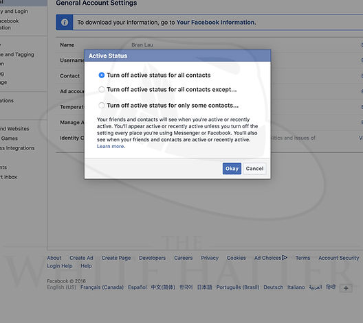 Facebook Privacy Web Step 33.jpg