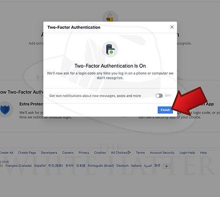 Facebook Security Web Step 17.jpg