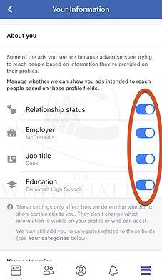 Facebook Privacy Mobile Step 22.jpg