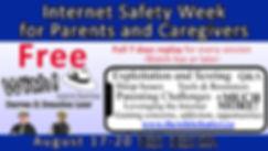 Webinar Parents Tools Image Free Image.j