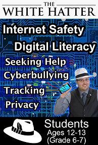 VOD Digital Literacy and Internet Safety Grade 4-5.jpg