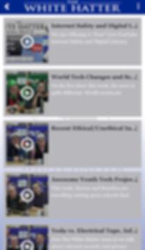 App Videos.jpg
