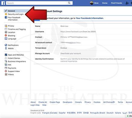 Facebook Security Web Step 3.jpg