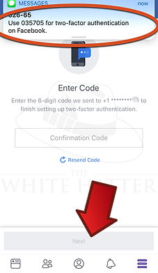 Facebook Security Mobile Step 16.jpg