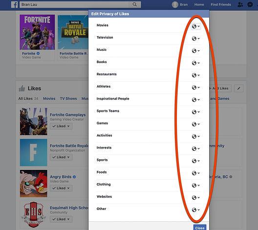 Facebook Privacy Web Step 17.jpg
