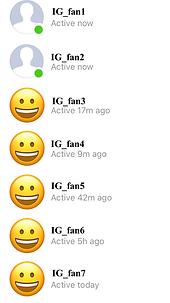 IG active status.png