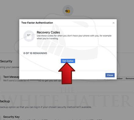 Facebook Security Web Step 19.jpg