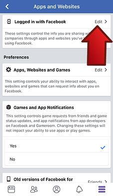 Facebook Privacy Mobile Step 45.jpg