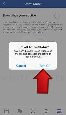 Facebook Privacy Mobile Step 32.jpg