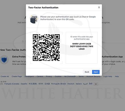 Facebook Security Web Step 22.jpg