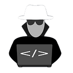 White hat hacker.png