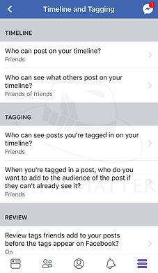 Facebook Privacy Mobile Step 16.jpg