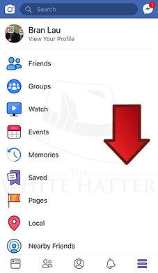 Facebook Privacy Mobile Step 2.jpg