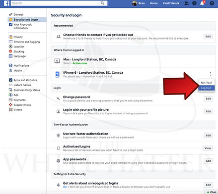 Facebook Security Web Step 6.jpg