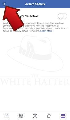 Facebook Privacy Mobile Step 33.jpg