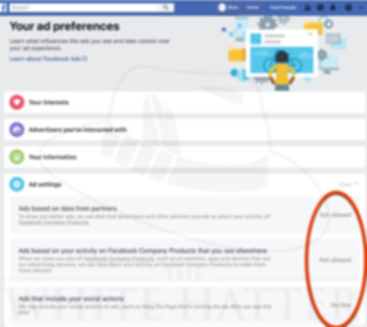 Facebook Privacy Web Step 13.jpg