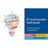 bc social innovation youth award.jpg