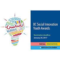bc social innovation youth award.jpg