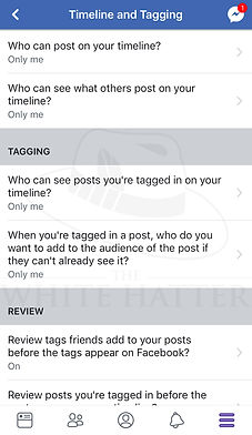 Facebook Privacy Mobile Step 17.jpg