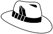 LOGO Hat Only.png