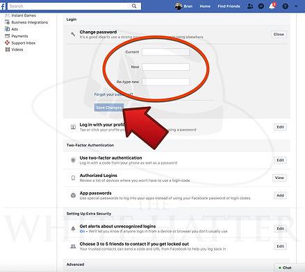 Facebook Security Web Step 8.jpg