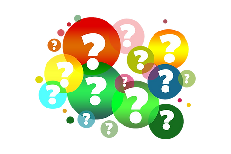 question-mark-.png