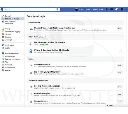 Facebook Security Web Step 4.jpg