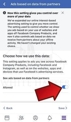 Facebook Privacy Mobile Step 27.jpg