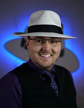 Brandon Laur The White Hatter.png