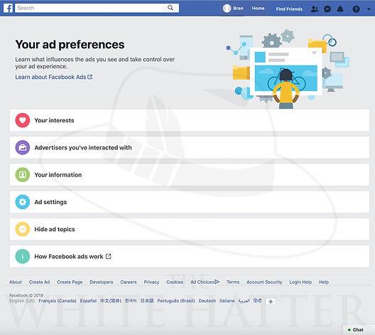 Facebook Privacy Web Step 9.jpg