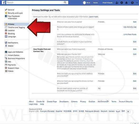 Facebook Privacy Web Step 5.jpg