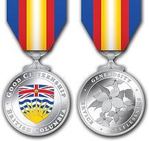 goodcitizenship_medal_mockup.jpg