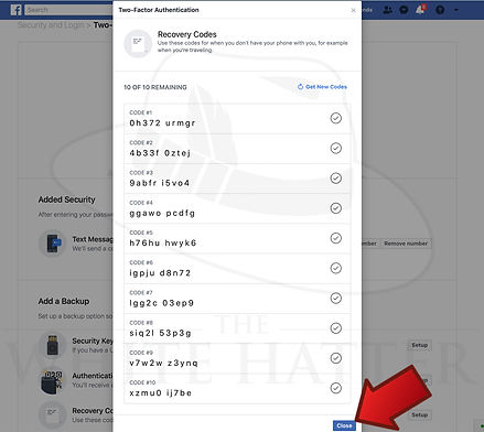 Facebook Security Web Step 20.jpg