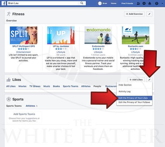 Facebook Privacy Web Step 16.jpg
