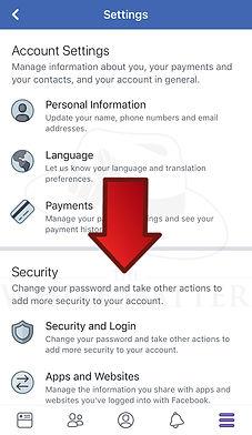 Facebook Privacy Mobile Step 5.jpg