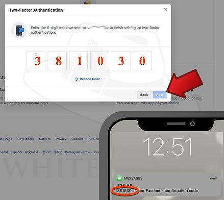 Facebook Security Web Step 16.jpg
