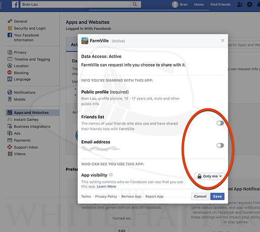 Facebook Privacy Web Step 29.jpg